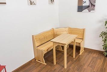 Table 50 x 80 cm  Amazon.fr  Bricolage 6ab7c6969056