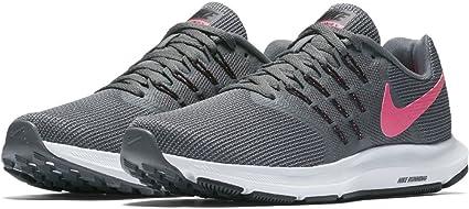 Nike Zapatillas 909006 003 T39: : Sports et Loisirs