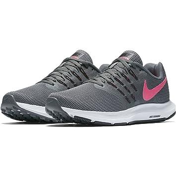 Nike Run Swift Damen Laufschuh: : Sport & Freizeit