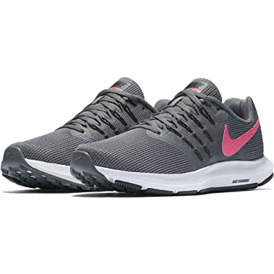 84d108c7094cd0 Nike Women s Wmns Run Swift