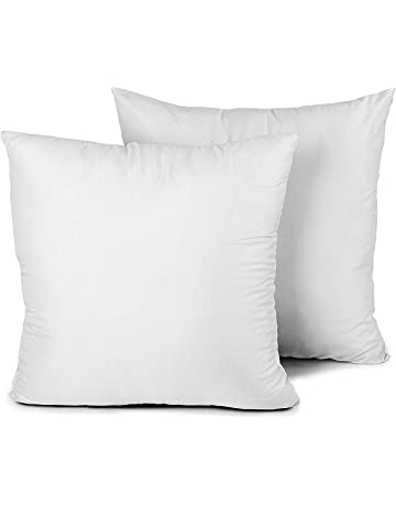 Edow Throw Pillow Insert f9a8b584d