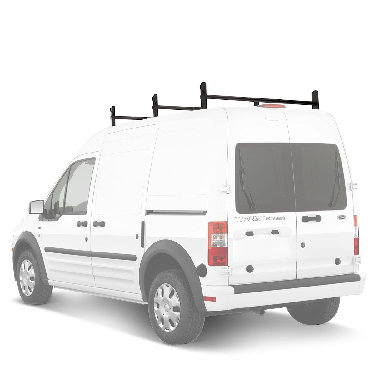 Amazon Aa Products Inc Aa Racks Model Dx36 Ford Transit