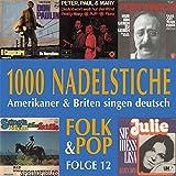 1000 Nadelstiche, Vol.12, Folk  and  Pop