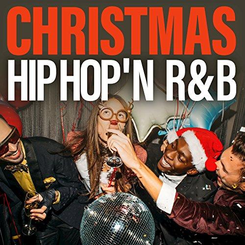 Christmas Rappin' (Rappin Song Kurtis Christmas Blow)