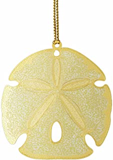 product image for ChemArt Sand Dollar