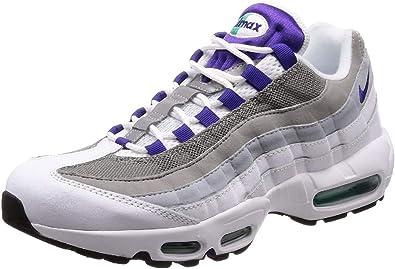 air max 95 purple
