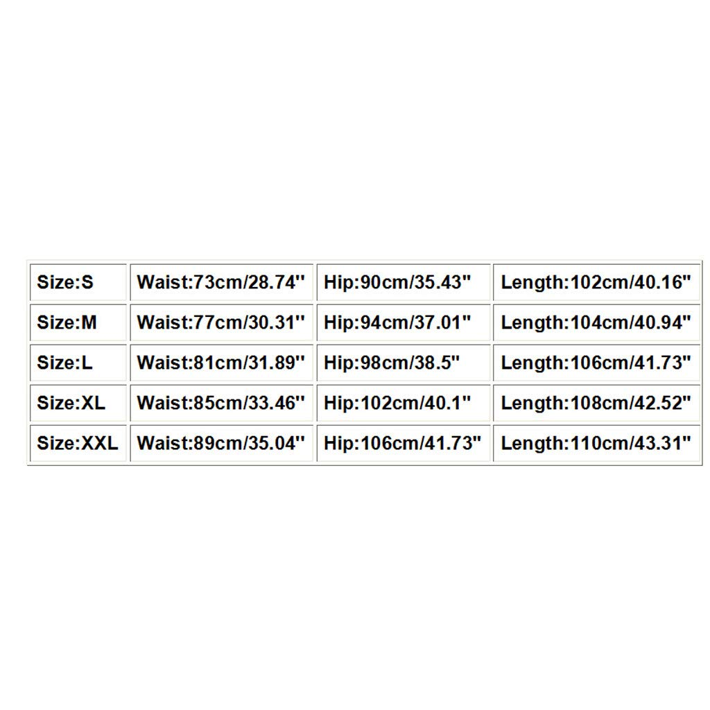 Workout Shorts for Women Plus Size Cotton, Yoga Pants for Women Large,Womens Leggings Elastic Trousers Thin Zipper Solid Mid-Calf Plus Size Pants by Makeupstory (Image #7)