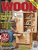 Kyпить Wood на Amazon.com