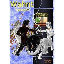 Wahnt (English Edition)