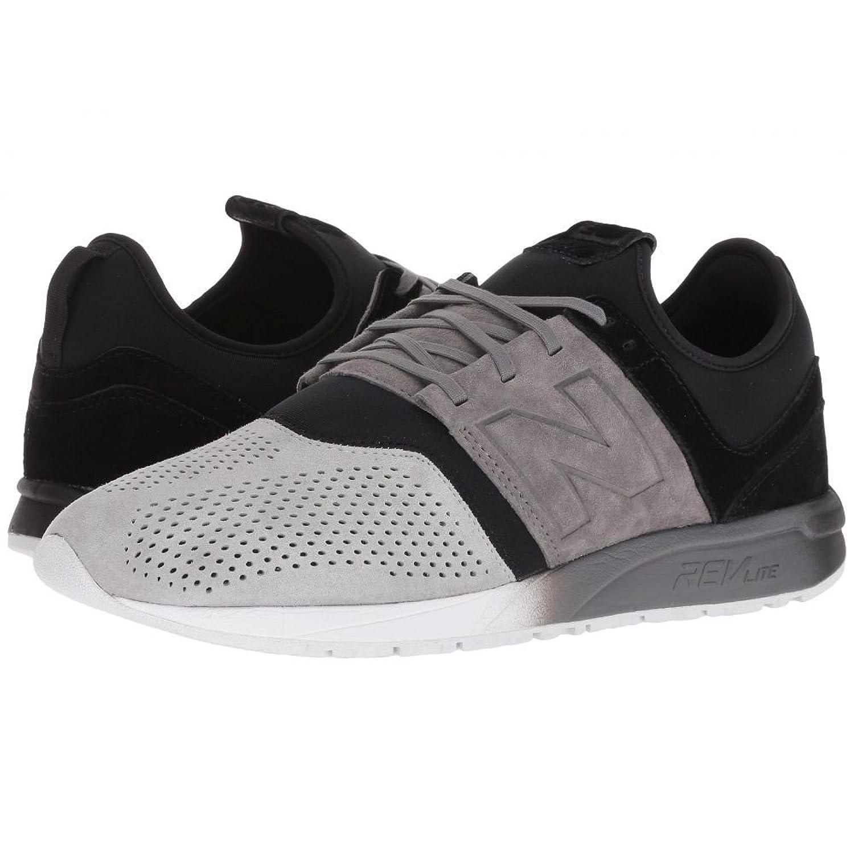 (ニューバランス) New Balance Classics メンズ シューズ靴 スニーカー MRL247 [並行輸入品] B07F6KD9DP