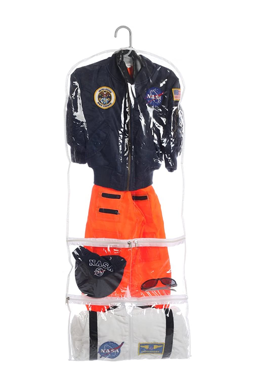 Find great deals on eBay for Kids Garment Bag. Shop with confidence.
