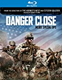 Danger Close [Blu-ray]