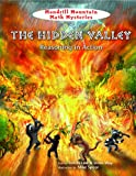 The Hidden Valley, , 1607549247