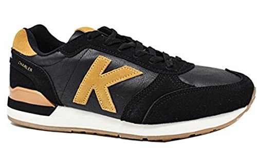 KELME - Zapatillas sneakers - Charles - 46887 (41)
