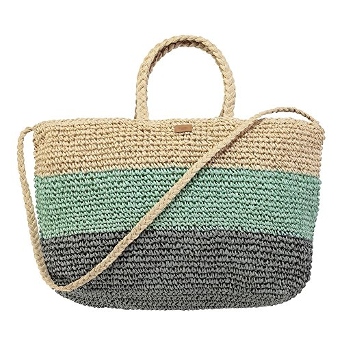 Bag Barts Beach Windang Bag Beach Beach Bag Windang Barts Beach Bag Barts Barts Windang Windang Barts tAqF6zx