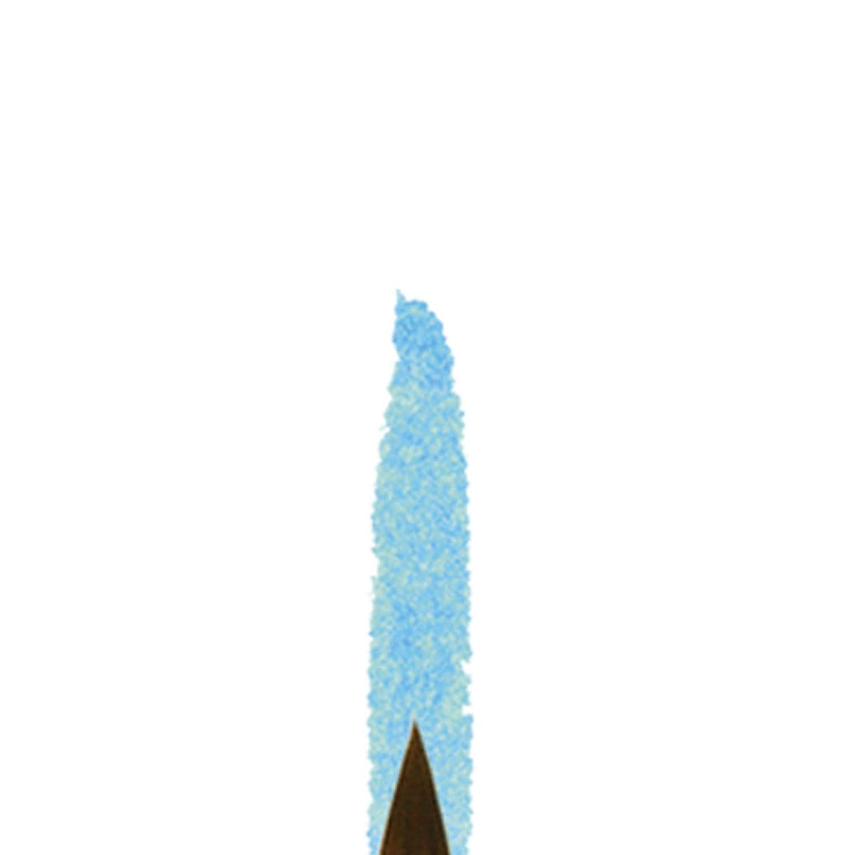 Filbert 1 Winsor /& Newton Cotman Water Colour Series 668 Short Handle Synthetic Brush