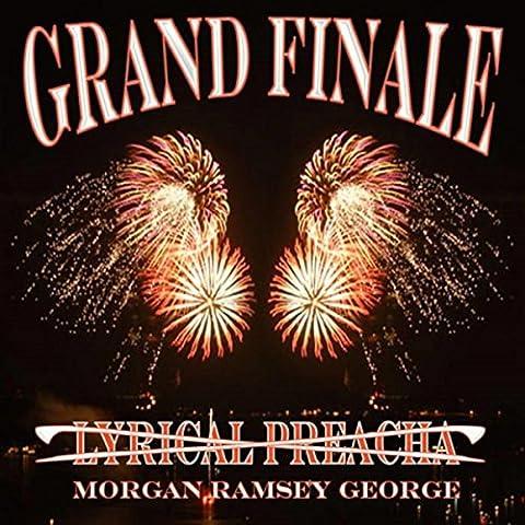 Grand Finale (Lyrical Preacha)