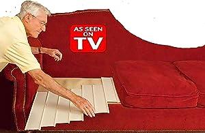 Elah International Furniture Helper - 6 Panels