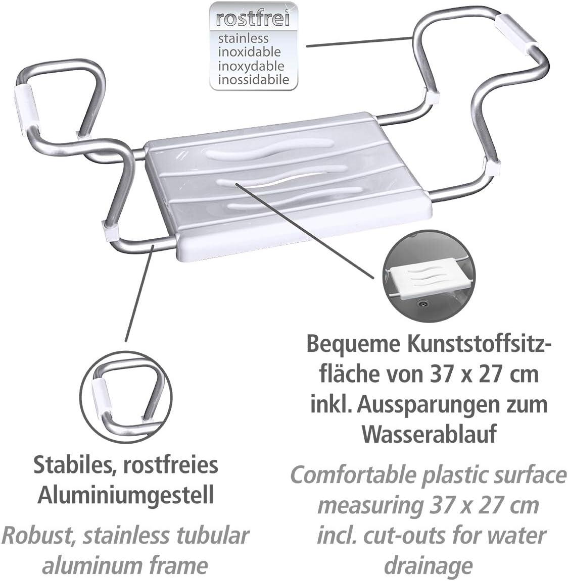 Vektenxi Babywanne Kreuzst/ütze Verstellbarer Badewannensitz St/ütznetz rutschfest Komfortable Babywanne St/ützschlinge H/ängemattennetz Rosa Neu Freigegeben