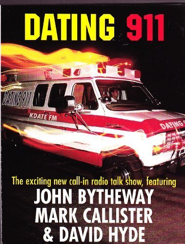 datând 911 john bytheway opinii online de întâlniri