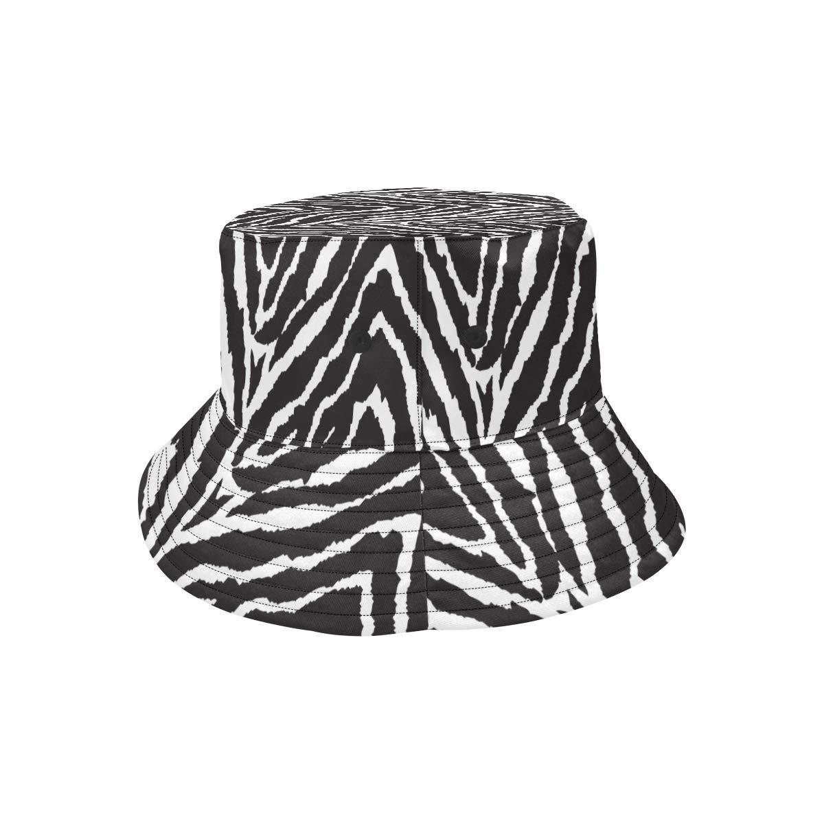 SELUXU Port/átil de Viaje el/ástico tendedero Ajustable Clothesline Retractable 12 Piezas de Clips