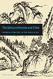 The Sichuan Frontier and Tibet, Yingcong Dai, 0295989521