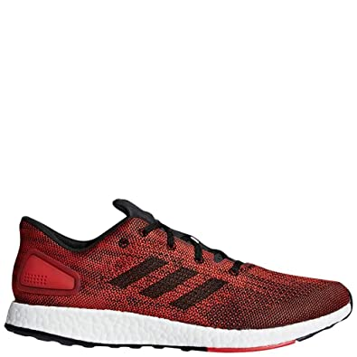 50d9f1c382c46 adidas Pureboost DPR Shoe Men s Running  Amazon.co.uk  Shoes   Bags