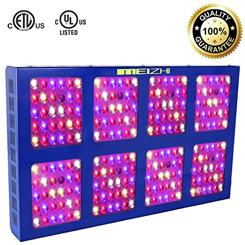 The Best Led Grow Lights in Florida - 9