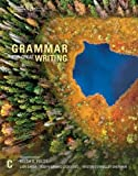 img - for Grammar for Great Writing C book / textbook / text book