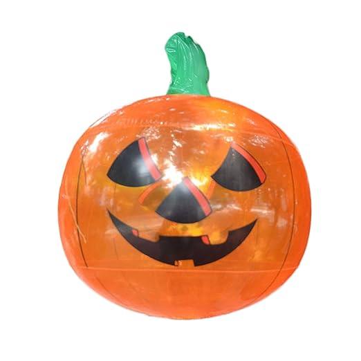 Decoración hinchable colgante para Halloween, para uso en ...