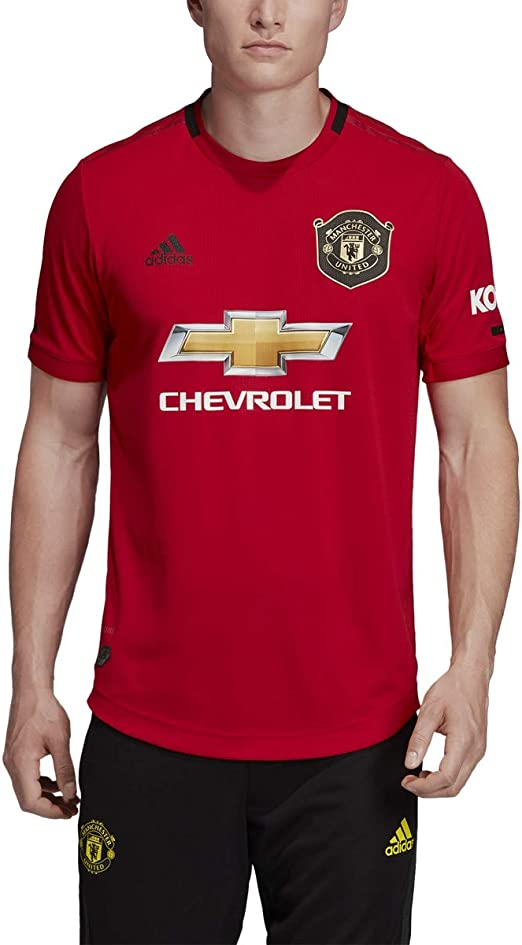 Boys' Clothing (2-16 Years) Official Manchester United ...