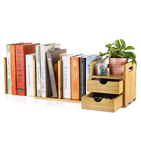 1 Pcs Mesh Black Bookend Book Metal Bookends Book Shelves Desk Organizer Office Shelves School Stationery For Kids Desk Accessories & Organizer