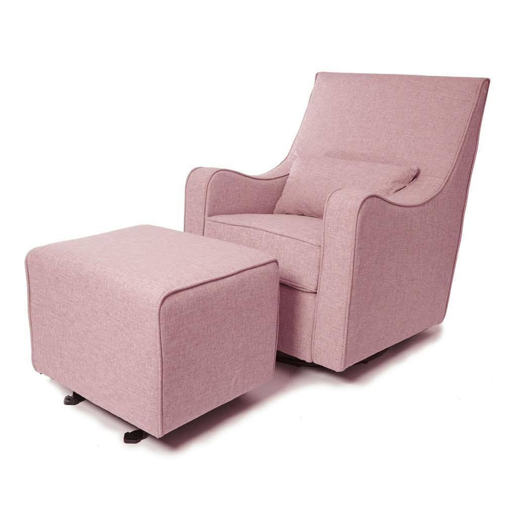 Colore : Cloth Seat HAIZHEN Sedie Divani poggiapiedi Vanity Stool Retro Makeup Bench Dressing Sgabello Pad Imbottito Sedia Piano Seat Famiglia Ufficio Bar