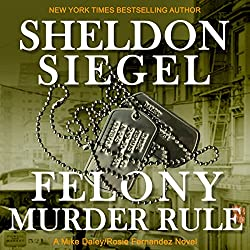 Felony Murder Rule