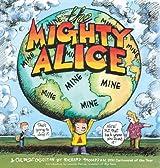 The Mighty Alice (Cul de Sac)
