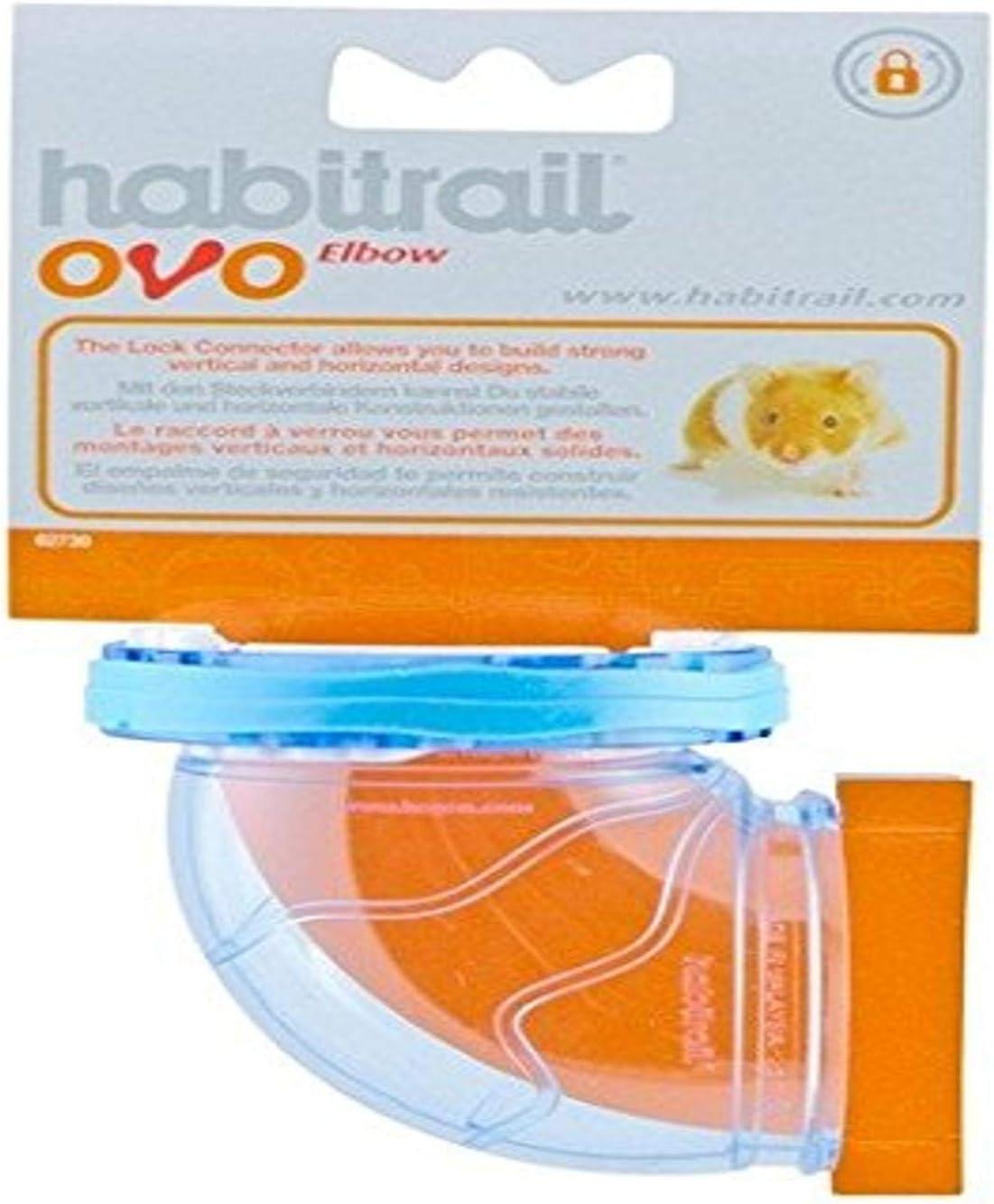 Habitrail Ovo Pet Habitat