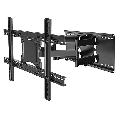 TV Wall Mount Bracket Full Motion