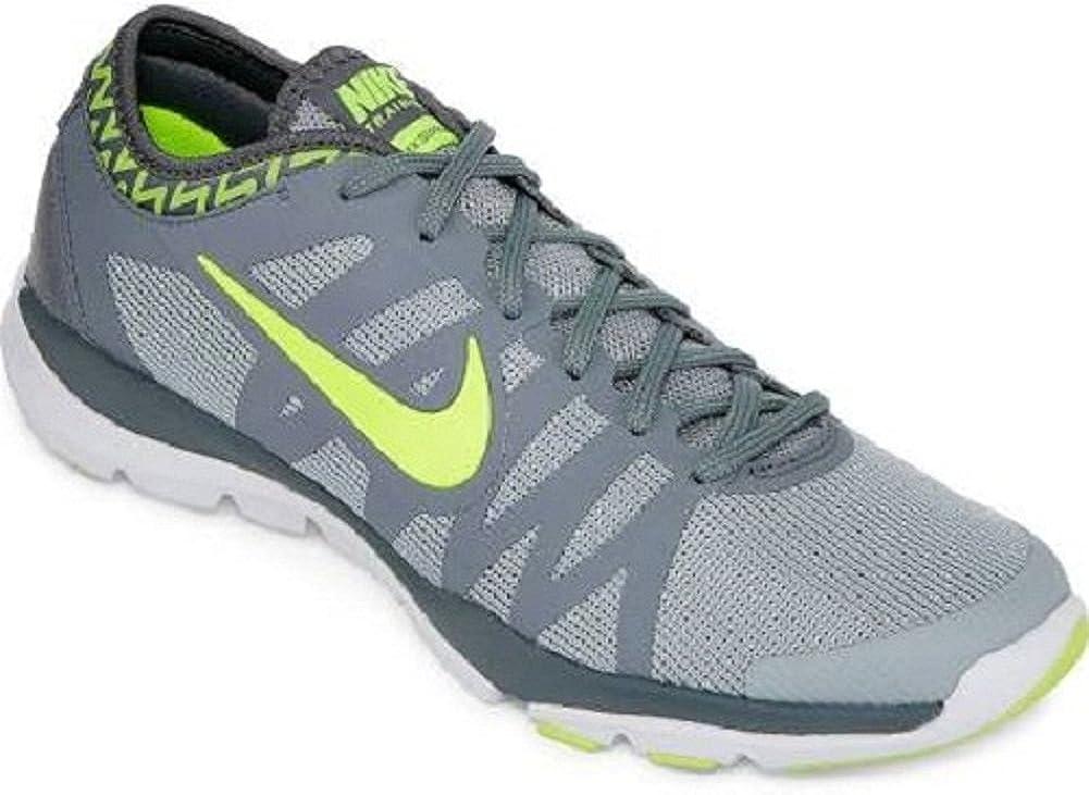 Nike Women's Flex Supreme TR 3 Wide