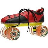 Jonex Shoe Skates Hypro Rollo.