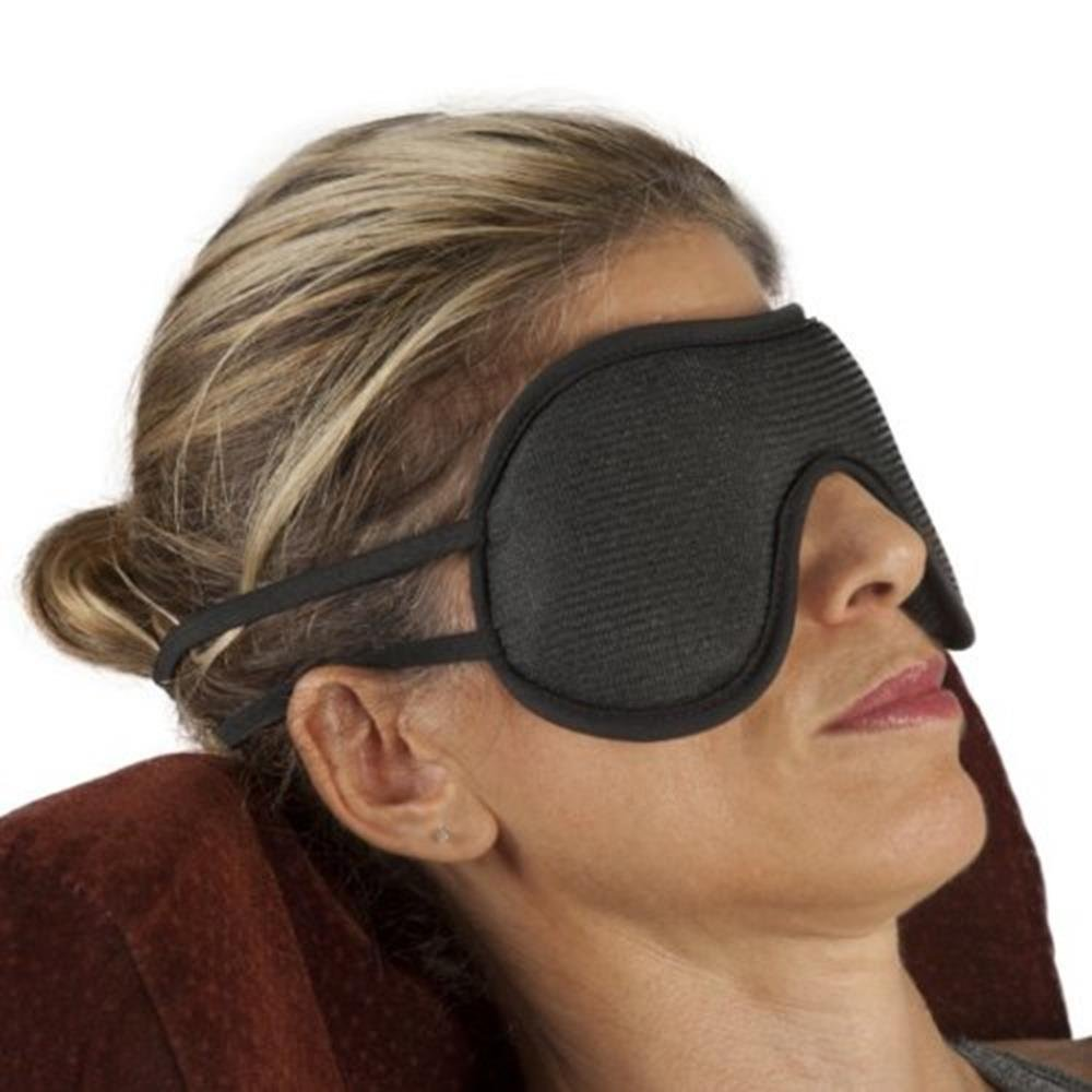 BIOflex Magnetic Eye Mask