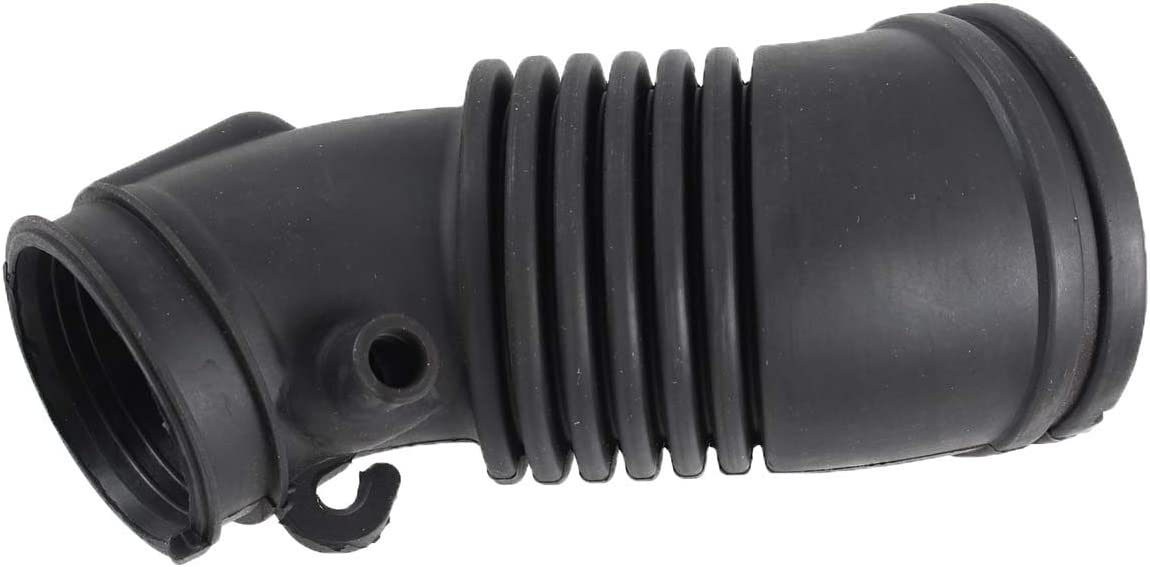 AUTOKAY New Air Cleaner Intake Hose Tube for 2005-2006 Honda Odyssey 17228-RGL-A00 EX EX-L EXL LX Touring 4-Door 5-Door 3.5L V6 Replaces