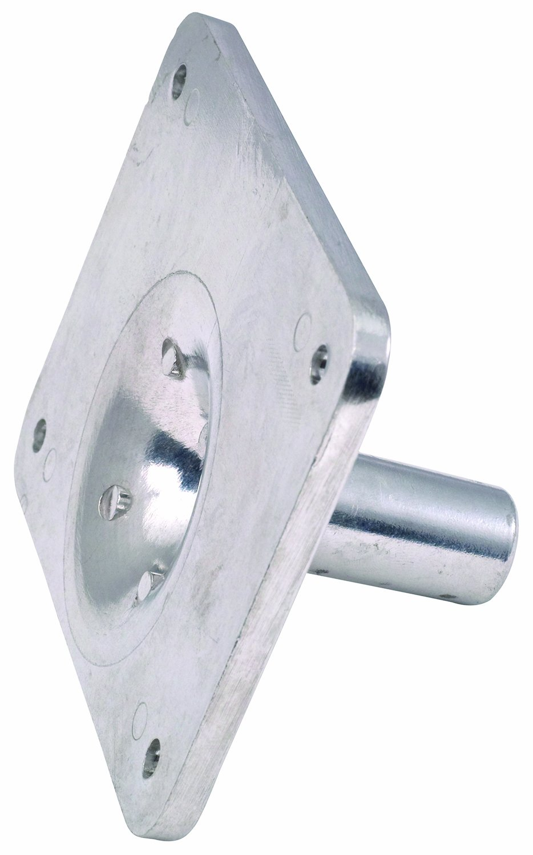 Gibraltar SC-EMMP Electronic Module Mounting Plate