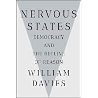 Nervous States – Democracy and the Decline of Reason
