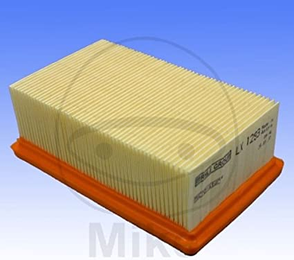 MAHLE Original LX 1293 Air Filter