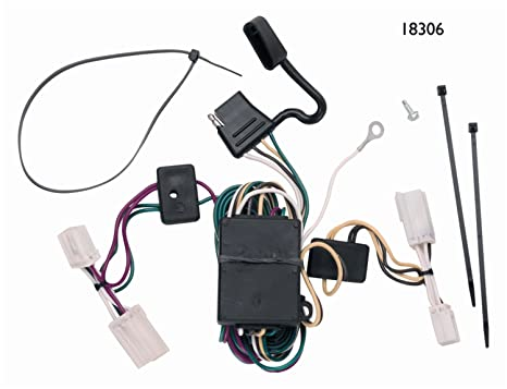 Amazing Mitsubishi Outlander Trailer Wiring Harness Basic Electronics Wiring Digital Resources Instshebarightsorg