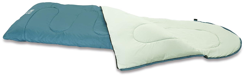 Saco de Dormir Bestway Escapade 200 Sleeping Bag