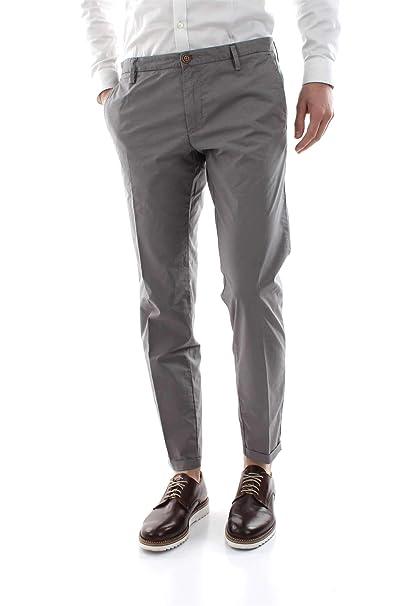 AT.P.CO Hose Herren Bekleidung Hosen Schnäppchen Angebote