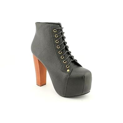 Campbell   Jeffrey Campbell  Damens's Lita Bootie   Schuhes 15a32a
