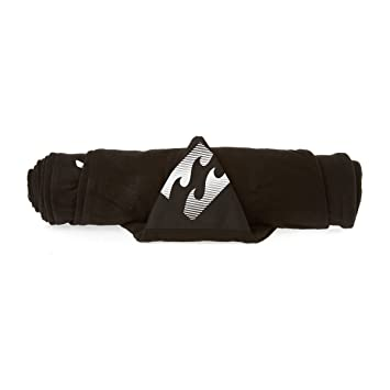Billabong V4BG02 - Calcetín para tabla de surf (forro polar, 1,9 m