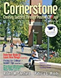 img - for Cornerstone: Creating Success Through Positive Change (6th Edition) book / textbook / text book